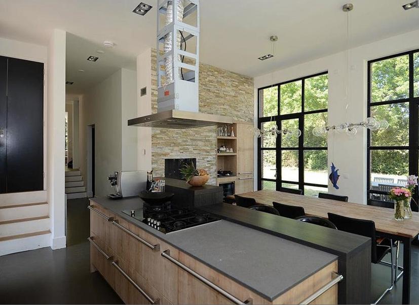 Villa poortinga bouw - Huis decoratie voorbeeld ...